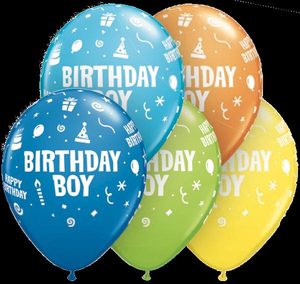 julphar general trading 11677 birthday boy